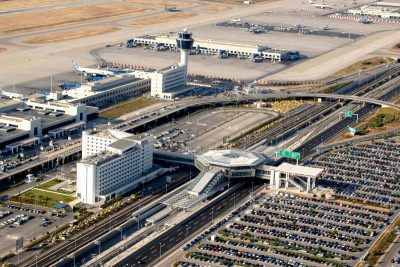 Athens Airport - Luxury Hotels Greece