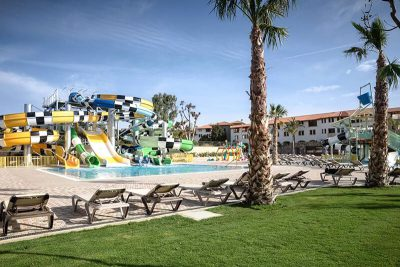 Creta Maris Beach Resort (10)