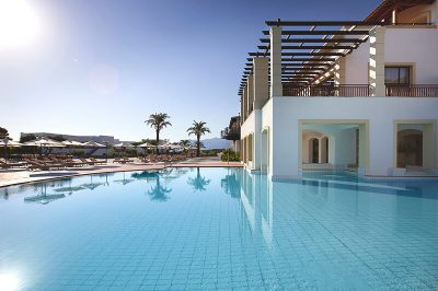 Creta Maris Beach Resort (5)