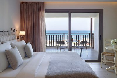 Creta Maris Beach Resort (1)