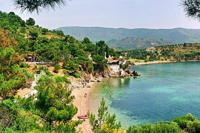 Agios-Ermogenis-Beach-Lesvos-North-Aegean-Islands-Greece