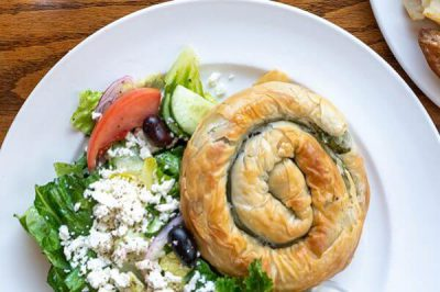 Gastronomy-Pie-Greece
