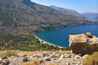 Getting-to-Chios-North-Aegean-Islands-Greece