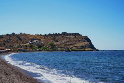 Lesvos-Beach-North-Aegean-Islands-Greece