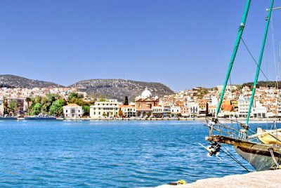 Mytilene-Harbour-Lesvos-North-Aegean-Islands-Greece