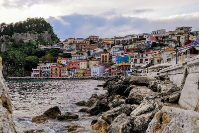 Parga-Travel-Preveza-Epirus-Greece