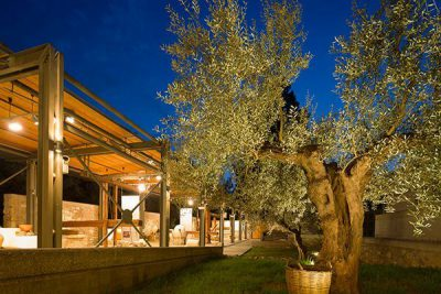 Piop-Museum-of-Olive-and-Greek-Olive-OilSparta-Laconia-Peloponnese-Greece-600x400