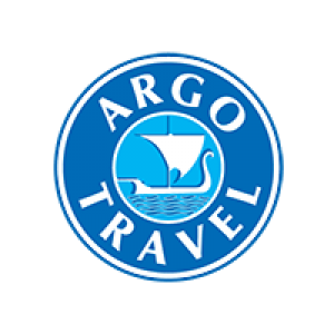Argo-Travel-logo