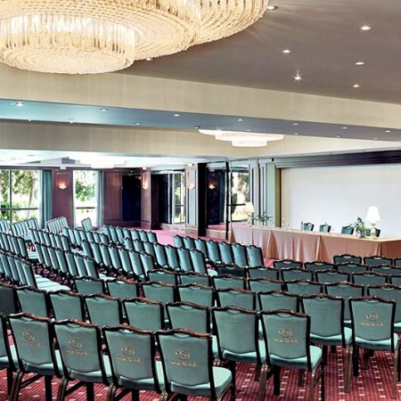Creta Convention Center