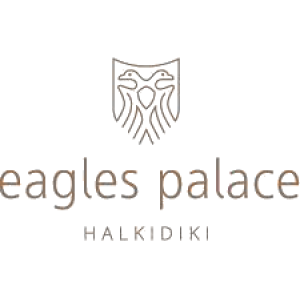 EAGLES PALACE HOTEL LOGO