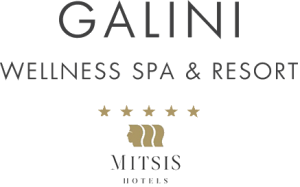 LOGO-GALINI-WELLNESS-SPA-RESORT