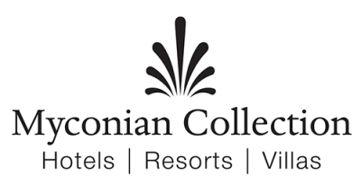 LOGO-THE-MYCONIAN-COLLECTION