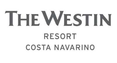 LOGO-THE-WESTIN-RESORT-COSTA-NAVARINO
