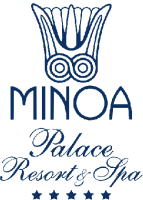 MINOA-PALACE-RESORT-&-SPA