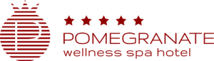 Pomegranate-logo
