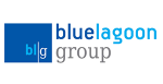 blue-lagoon-group