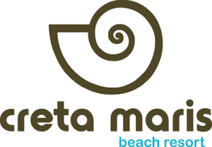 creta-maris-beach-resort-logo