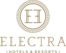 electra_hotels&resorts_vertical_rgb