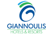 giannoulis hotels & resorts logo