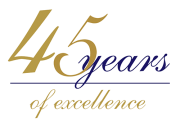 logo-45--years-of-excellence