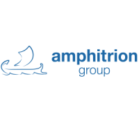 Amphitrin Group